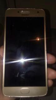Motorola Moto G5s Plus Dual Sim 32gb/4gb Ram Original!