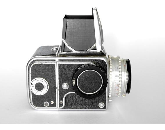 Camera Hasselblad 1000f - Precisa Revisão - Não Despacho !!!