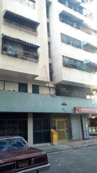 Apartamento En Venta Mls #20-3437 Rapidez Inmobiliaria Vip!