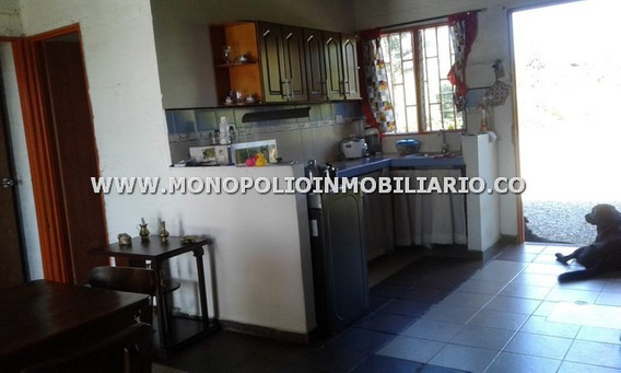 Tipica Casa Finca Venta El Chocho, Guatape Cd17032