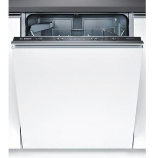Lavavajillas Bosch Panelable 13 Cubiertos 5 Progr Kitchencom