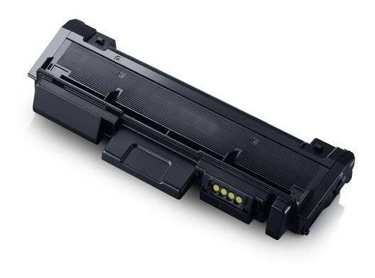 Toner Compatível Samsung Mlt-d116l D116 116l M2885 M2835 M2825 M2875 Sl-m2885fw Sl-m2835dw Sl-m2825nd M2875fd