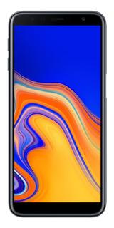Samsung Galaxy J6 Plus Muy Bueno Negro Liberado
