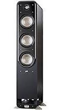 Columna Polk Audio Signature S60 Dist. Oficial Ba-store