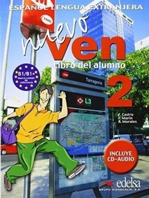 Imagem 1 de 4 de Aulas Particulares Espanhol Online