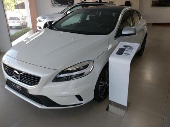 Volvo - V40 Top 2020 0km
