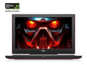Nvidia Laptop Dell G5587 Geforce Gtx 1050 Ti 4g