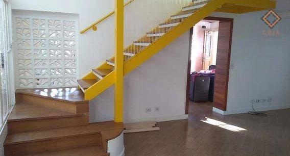 More Em Um Local Sossegado - Ca2662