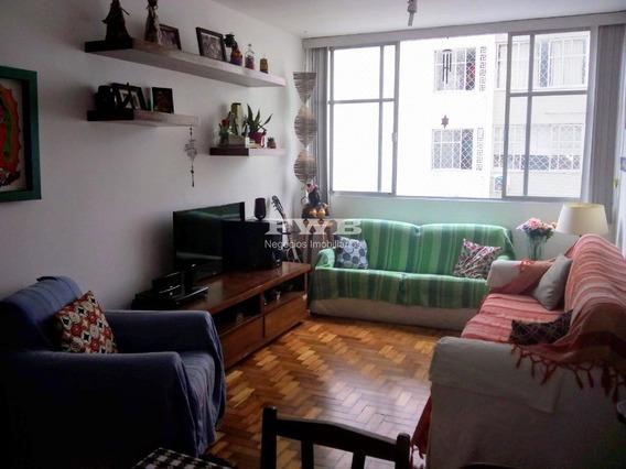 Apartamento 3 Quartos No Selva De Pedra - 2042008334 - 68160571