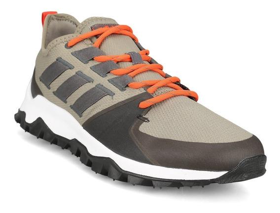 Zapatillas adidas Kanadia Trail