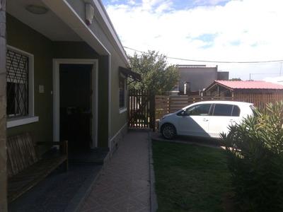 Oportunidad - Casa En Excelente Ubicación - Malvin