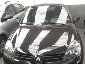 Renault Clio 1.2 2012 Pto Auto/ Moto Financio C/dni