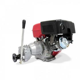 Reversor Maritimo Redutor Rdt16 P/ Motor Até 16cv Frente/ré