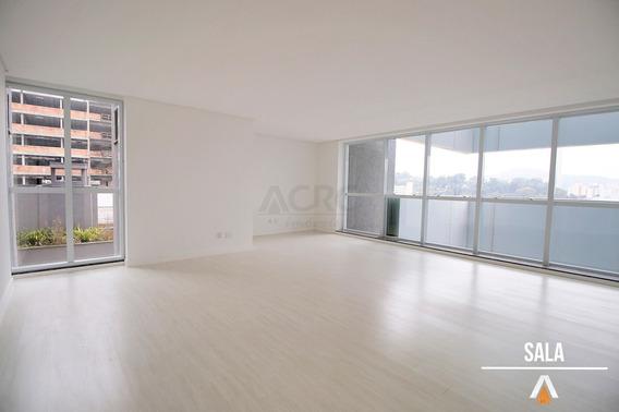 Acrc Imóveis - Sala Comercial Para Locação No Bairro Velha - Sa00485 - 34205719