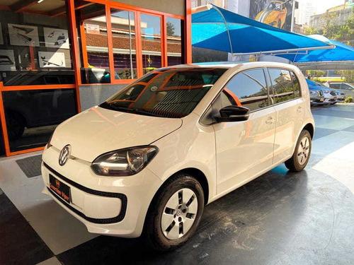 Imagem 1 de 9 de Volkswagen Move Up Ma