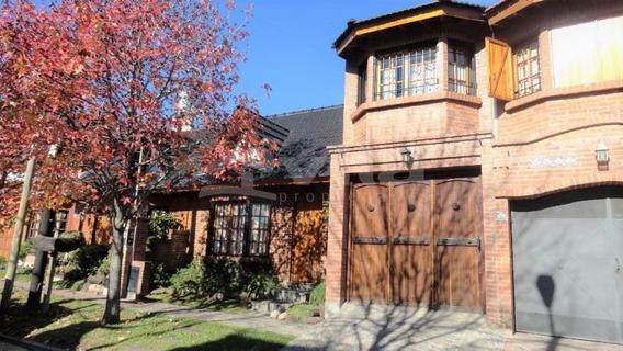 Venta Hermosa Casa 4 Amb B° Puertas Del Sol, Ciudad Evita