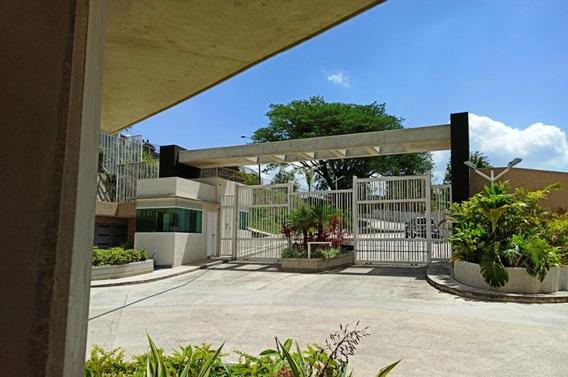 Apartamentos En Venta La Lagunita Mls #20-18083 Mj