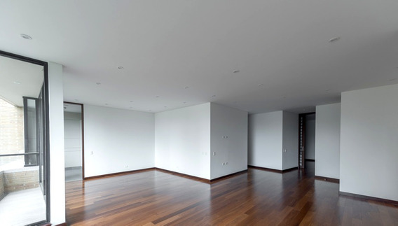 Apartamento En Venta En Cabrera
