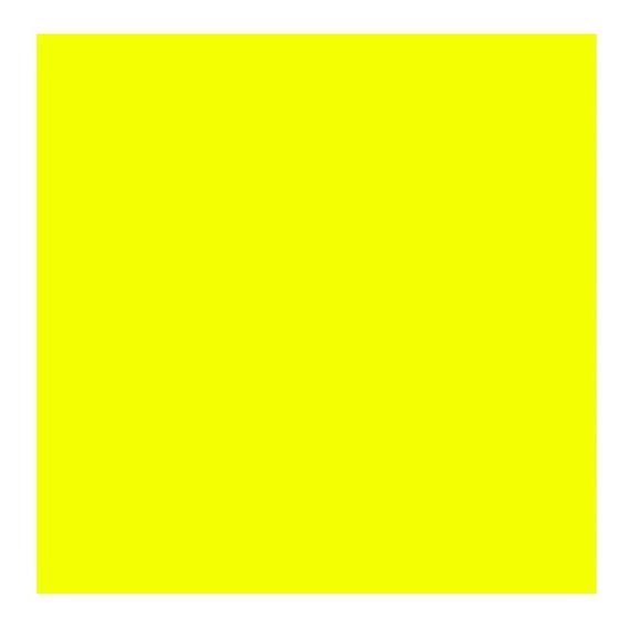 Papel Contac Autoadhesivo Amarillo 0.45x10mt Muebles Y Cosas