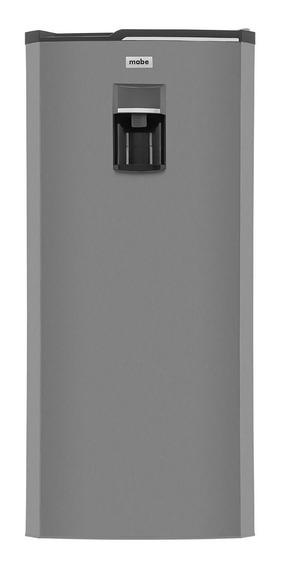 Refrigerador Semiautomático 8 Pies Mabe - Rma0821xmxg0