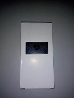 Kit Com 05 Baterias De Ht Motorola Dep 450 Ou Ep 450 Origina