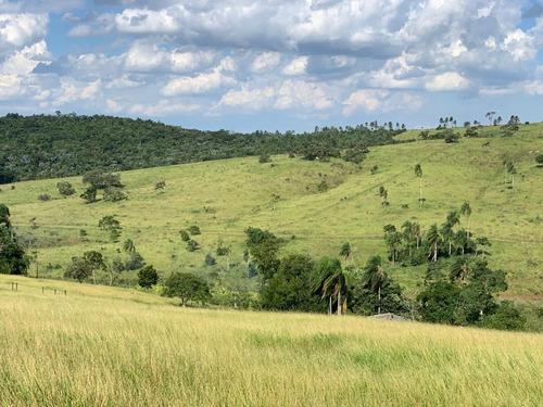 R16-  Terrenos Para Chácara Em Jacareí