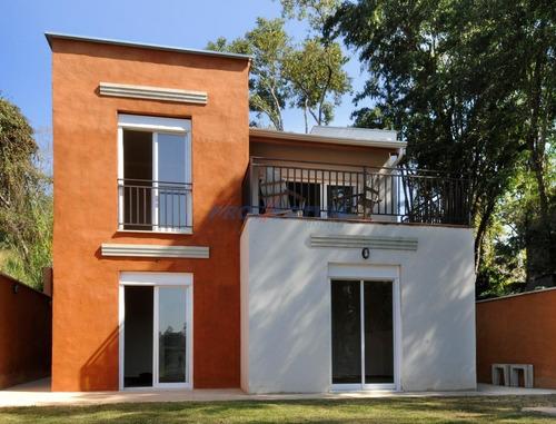 Casa À Venda Em Joaquim Egídio - Ca266870