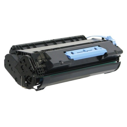 1 Pk C106 Reemplazo Del Cartucho Tóner Negro Para Canon Lase
