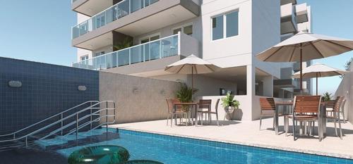 Apartamento Em Quintino Bocaiúva, Rio De Janeiro/rj De 55m² 2 Quartos À Venda Por R$ 280.000,00 - Ap928809