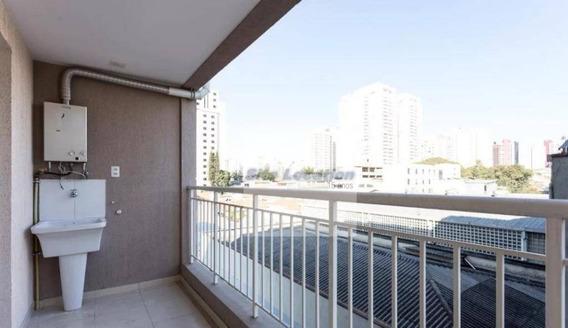 94458-94459 Ótimo Apartamento Para Venda E Locação Na Saúde - Ap2771
