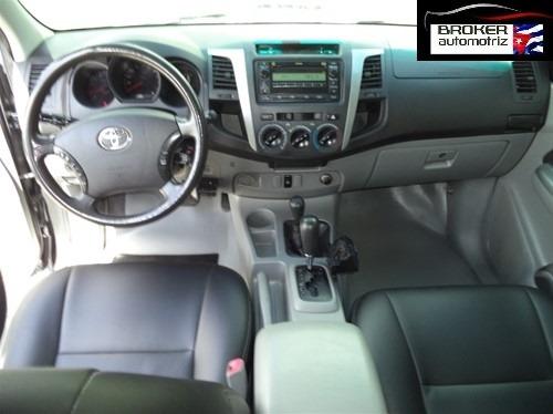 Toyota Hilux Japonesa 4x4