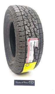Llanta Roadstone 285 65 17 Ra 8 Pro Solo 2 Disponibles
