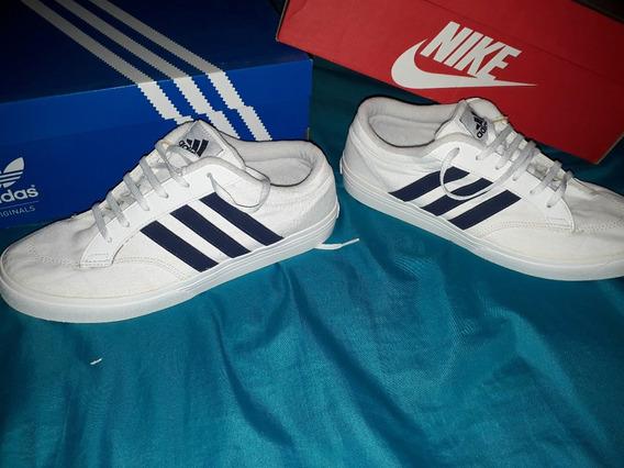 Zapatillas adidas - Skate