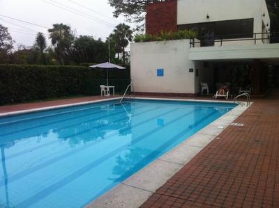 Apartamento En Venta Multicentro 321-430