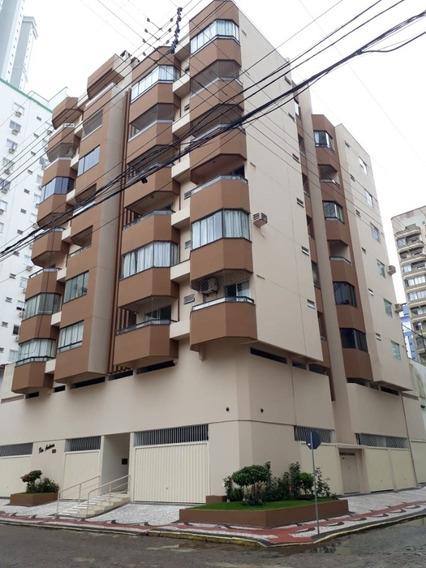 Apartamento Em Centro, Balneário Camboriú/sc De 97m² 2 Quartos Para Locação R$ 650,00/dia - Ap334651