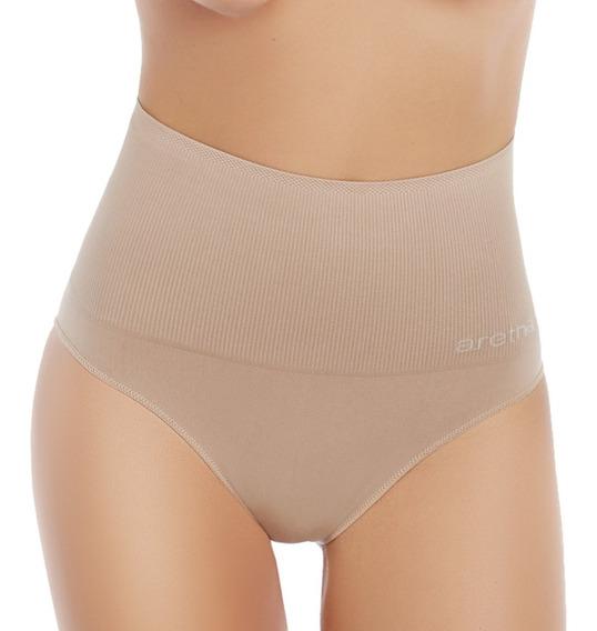 Trusa Modelante Bikini Art 643 Aretha