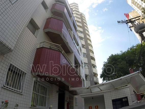 Apartamento Residencial À Venda, Vila Caminho Do Mar, São Bernardo Do Campo -3 Dorm, 1 Suite, 2 Vagas Ap0410.#wbianco - Ap0410