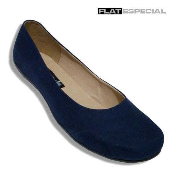 Zapatos Números Grandes Tallas Extras 27 Al 29 J.villegas