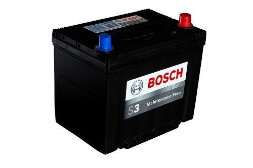 Bateria Auto Nissan Pick Up 2.4 86-89 12v-70amp
