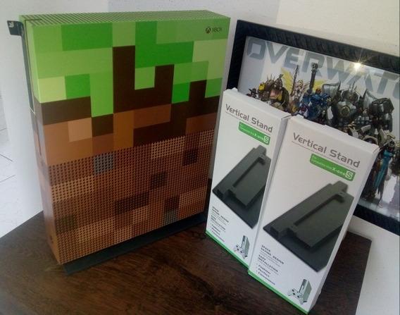 Suporte Xbox One S