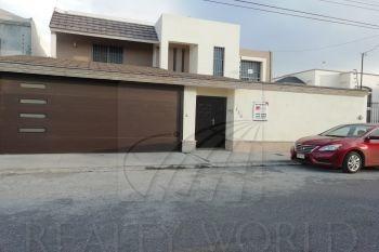 Casas En Renta En Los Pinos, Saltillo