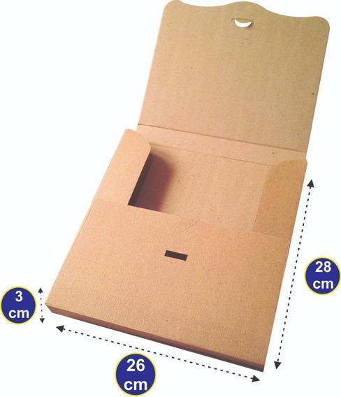Cajas De Carton Para Playeras Mercadolibre Com Mx