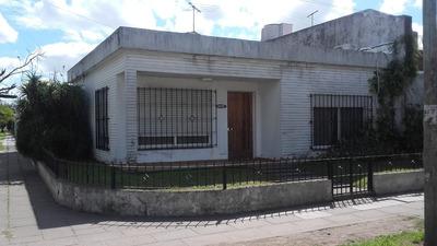 Casa - Apto Credito