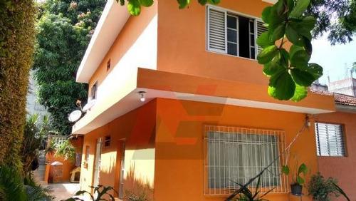 05809 -  Sobrado 2 Dorms, Jardim Roberto - Osasco/sp - 5809