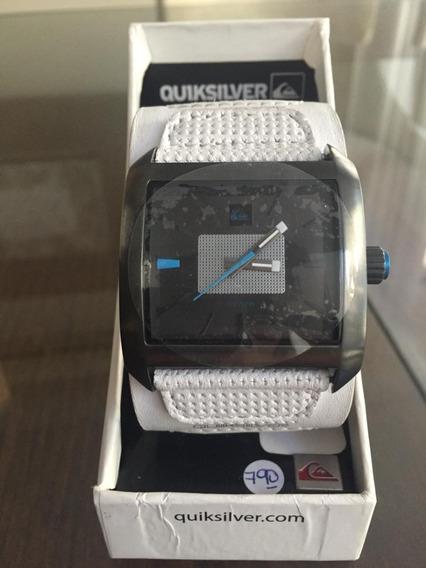 Relógio Quiksilver - Novo