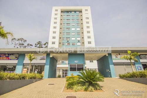 Imagem 1 de 30 de Apartamento, 3 Dormitórios, 72 M², Agronomia - 131901