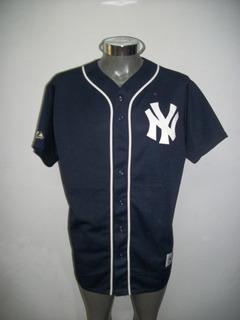 89e5daed44e4 Jersey Ny Yankees - Deportes y Fitness en Mercado Libre México