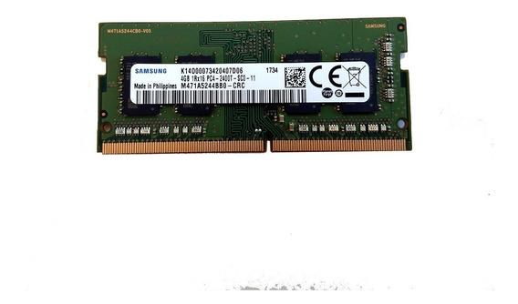 Memoria Ram Samsung Adata 2gb Ddr3 Sodimm Oem Notebooks Aio