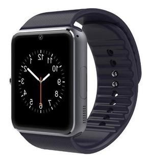 Relógio Inteligente Bluetooth Aceita Sim Telcel