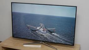 Peças Tv Samsung Serve Na Serie F - F4300/f5500/f6400/f6800